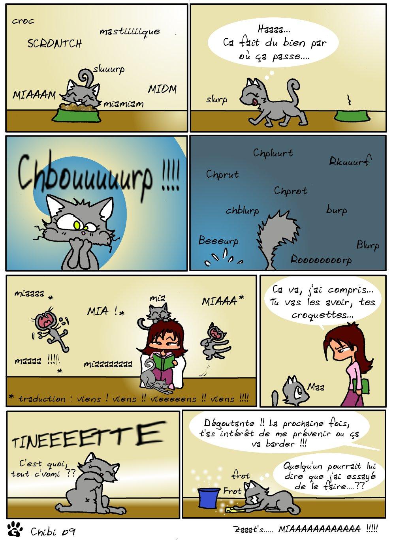 le jeu sans fin.... - Page 5 Tinette09blog